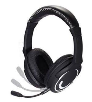 OFERTA! Auriculares Gaming Inlambricos HAMSWAN por 35,99€ (Oferta Cupon Descuento)