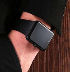 Precio de Risa! Smartwatch GT08 por 9€