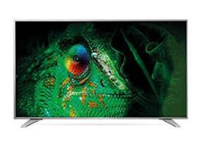 Chollazo Amazon! TV 55″ 4K UHD LG 55UH650V por 649€
