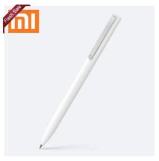 Boligrafo Xiaomi