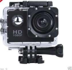 Chollo Ebay! Camara deportiva FullHD por 12,65€