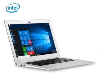 Chollo! Ultraportatil Jumper Ezbook 2 PRO por 133€ (Oferta Cupon Descuento)
