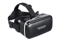 OFERTA AMAZON! Gafas VR 3D REDSTORM a 9€