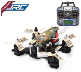 Chollazo Drone Carreras! Drone JJRC P130 por 55€