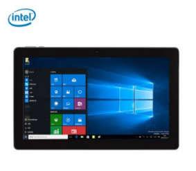 Chollazo! Tablet PC Jumper Ezpad 6 + Windows 10 por solo 127€