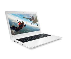 Precio Imbatible! Lenovo Ideapad 510-15ISK i7 sólo 599€