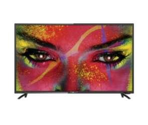 Chollo! TV 55″ 4k UHD Nevir NVR-7602-55-4K-N por 399€