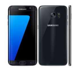 Vuelve el chollo! Samsung Galaxy S7 Edge Libre por 449€