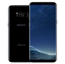 PRECIAZO! Samsung Galaxy S8 a 339€ y S8+ Plus por 389€