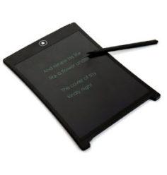 Tablet dibujo 8.5″ sólo 11,70€