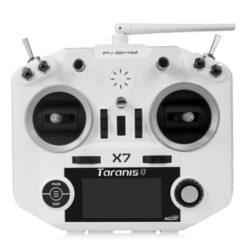 Emisora FrSky TARANIS Q X7 por 89€