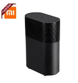 Chollo desde EU! Xiaomi Mi R1D Router AC + NAS 1TB por sólo 76€