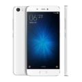 Precio LOCO! Xiaomi Mi5 32GB a solo 80€