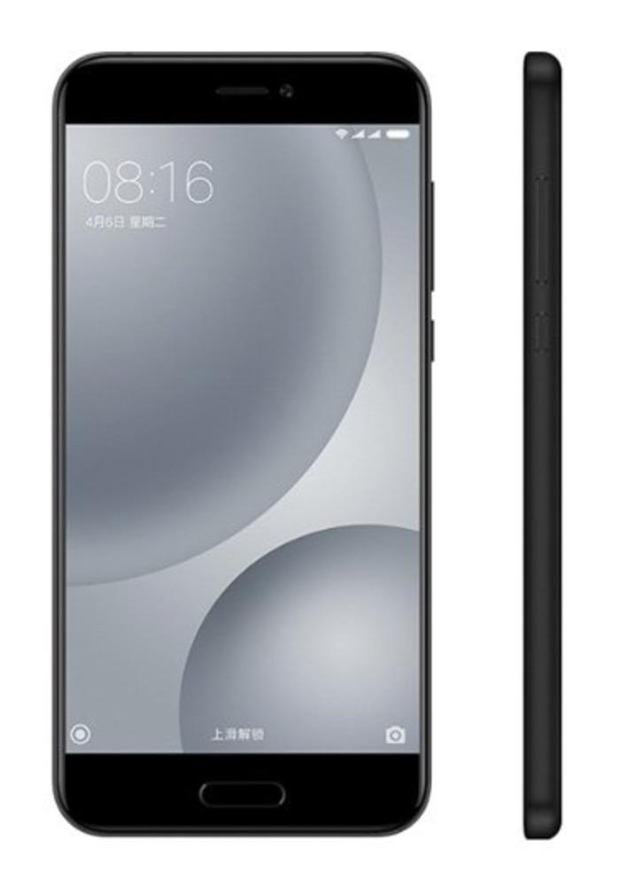 Oferta! Xiaomi Mi5C 3/64GB por solo 155€ con 2 años de garantia en España