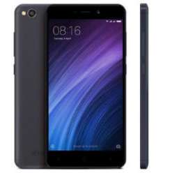 Chollo! Xiaomi Redmi 4A 32GB 4G por 79€