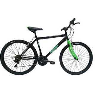 OFERTAZA! Bicicleta Montaña Discovery DP069 por 99€ (Oferta Cupon Descuento)