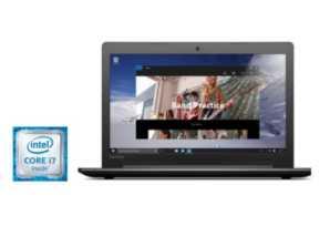 Chollo Amazon! Lenovo 310-15IKB i5 8 GB de RAM por 478€