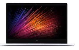 Chollo! UltraPortatil Xiaomi Mi Air 13 por 558€