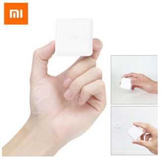 Xiaomi Mi Magic
