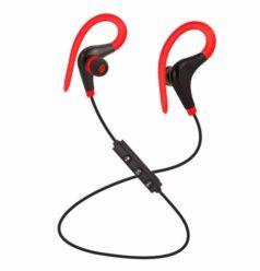 Chollito! Auriculares Bluetooth por solo 3,55€