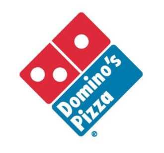 Descuento Just Eat y mas en McDonalds, Dominos, Telepizza, Burger King, chino, pizzas, sushi, etc.. (Oferta Cupon Descuento)