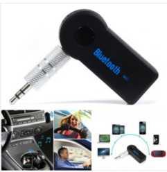 Mini Precio! Receptor Bluetooth por solo 0,49€