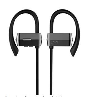 Auriculares UMIDIGI Bluetooth