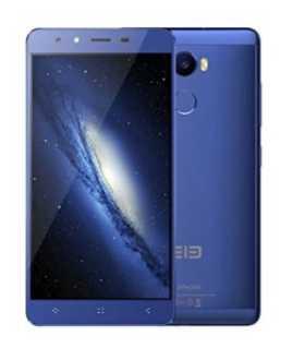 OFERTA FLASH! Elephone C1 5.5'' 2/16GB por 105€ (Oferta Cupon Descuento)