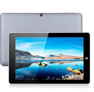 OFERTA FLASH! Chuwi Hi10 Pro 4/64GB+Windows10 por 169.99€ (Oferta Cupon Descuento)