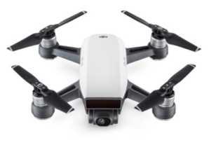 Preciazo minimo historico! Drone DJI Spark por 337€
