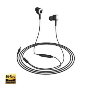 Chollo Amazon! Auriculares de Alta Resolucion por 6€ (Oferta Cupon Descuento)