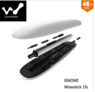 Xiaomi Wowstick
