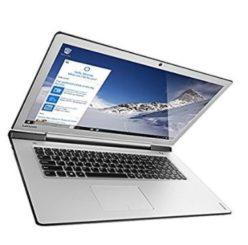 Chollazo Amazon! Lenovo Ideapad 700-15ISK i5 por 629€
