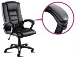Vuelve el Chollo Ebay! Sillas de oficina desde 49€ Envio Incluido