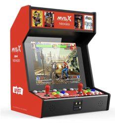 OFERTA desde EUROPA! Maquina arcade SNK MVSX a 449€