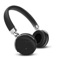 OFERTA AMAZON! Auriculares Inalambricos Bluetooth por 9.99€