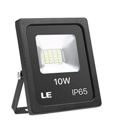 comprar foco led exterior barato por 8 actualizado