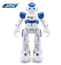 Chollito! Robot JJRC R2 por 20€