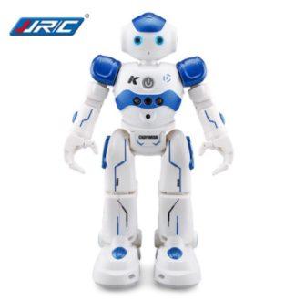 JJRC R2