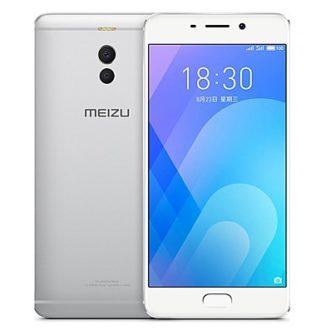 Chollo! Meizu Note 6 3/32GB por 187€ (Oferta Cupon Descuento)