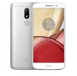 CHOLLO! Motorola Moto M 4/32GB por 135€