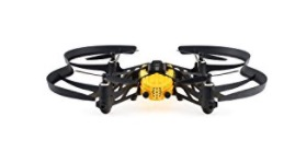 Parrot Minidrone Airbone