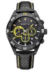 Chollito! Reloj deportivo resistente por 13€