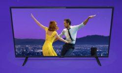 Chollazo! Xiaomi Mi TV 4A 32″ ultra fina por 194€