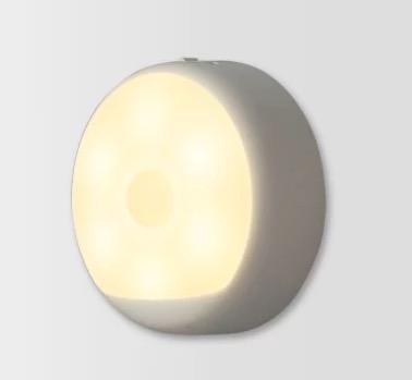 Chollito! Luz inteligente Xiaomi yeelight USB por 8€