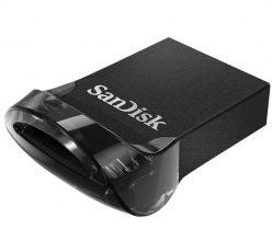 Preciazo Amazon! Pendrive Sandisk 128GB a 15,9€