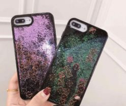 Casi GRATIS! Funda iPhone 6,7,8 y X por 0.03€