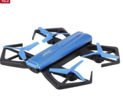 CHOLLO Amazon! Drone JJRC H43WH