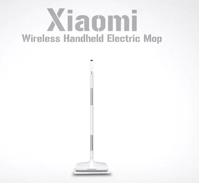 Mopa Xiaomi electrica por 179€