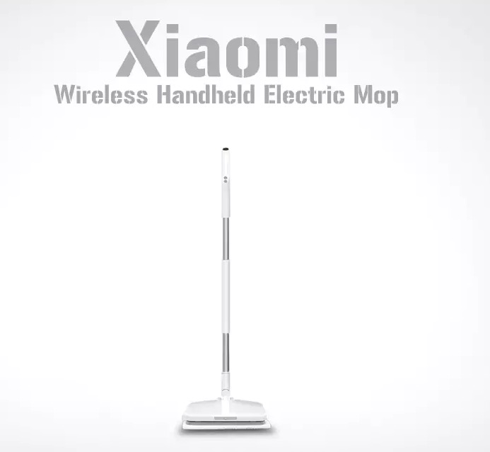 Mopa Xiaomi